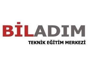 AUTOCAD,3DS MAX,SOLİDWORKS,GRAFİK KURSU