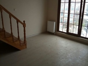 Sancaktepe konut 140 m²