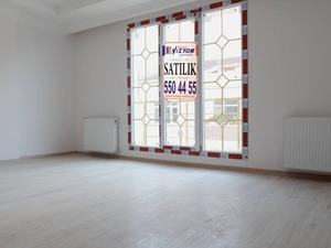 Bağcılar konut 230 m²