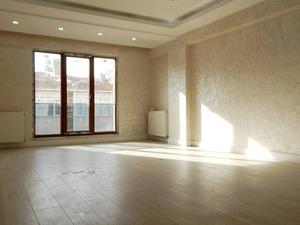 daire Bahçelievler Mah. 170 m²