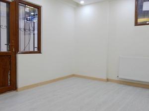 Emlak ofisi Yenibosna Merkez Mah. konutlar