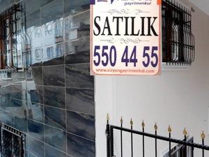 Yenibosna Merkez Mah. konut ad_ozellik_manzara