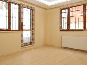 Satılık 60 m² daire fiyatları