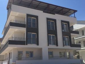 Didim konut 75 m²