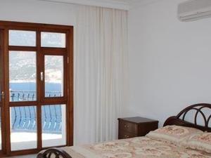 kiralık villa Çukurbağ Köyü 200 m²