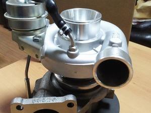 17201-17010 toyota landcrusier turbo