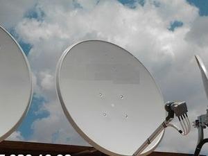 çayırova cumhuriyet uydu anten servisi