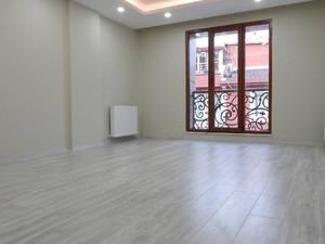 Emlak ofisi satilık 240 m² konut