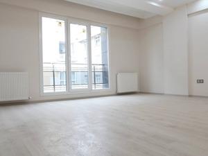 daire Siyavuşpaşa Mah. 90 m²