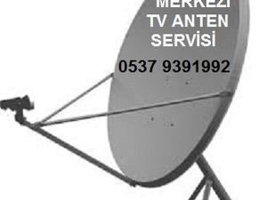 emek  mahallesi  merkezi tv anten servisi
