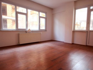 Satılık 100 m² daire fiyatları