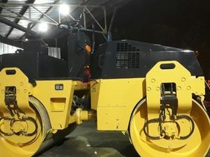 kiralık silindirler 5 tonluk operatörlü