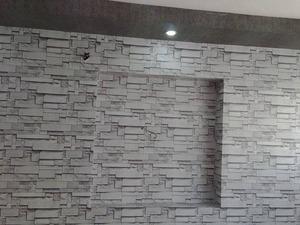 antalya duvar kağıdı ve dekorasyon ustası metin usta