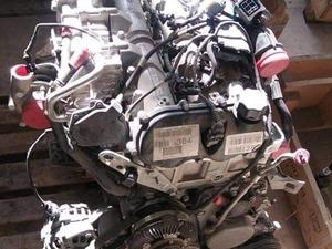 mştsubishi canter euro 5 euro 4 çikma motorlari otogüven