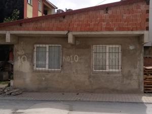 Satılık 100 m² müstakil ev fiyatları