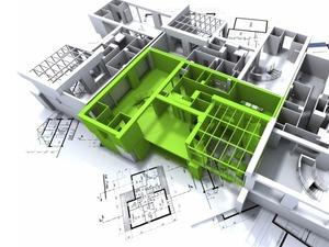Mimar diploması
