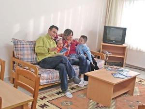 50. Yıl Mah. Devremülk marmara bölgesi ad_ozellik_muhit