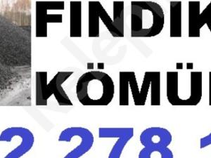 KONYA , KÖMÜR ,0,532,2,278,15,03, SATIŞ , FİYATLARI , SİBİRYA , RUS ,