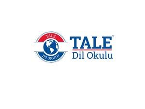 Tale Dil Okulu Arapça ve İngilizce Kursu