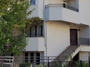 kiralık villa Çağlayan Mah. fiyatları