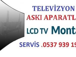 gebze tv servisi