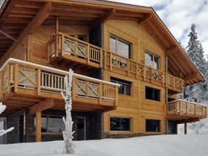 Kiralık 300 m² konut fiyatları
