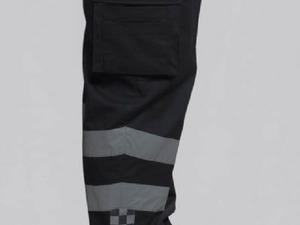 Camikebir Mah. satlık  Giyim kuşam ilan ver