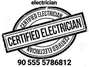 Elektrik elektromekanik sistemler konularinda