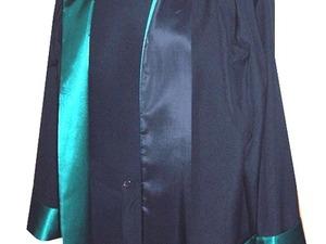 Camikebir Mah.  Giyim kuşam fiyatları