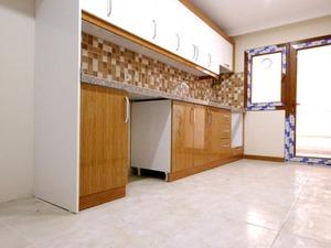 Satılık 135 m² daire fiyatları