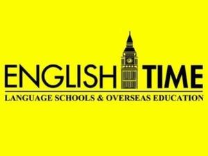 English Time Sakarya