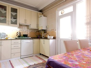 Satılık 145 m² daire fiyatları