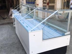 market dolabı kristal soğutma kayseri