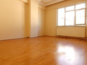 Satılık 160 m² daire fiyatları