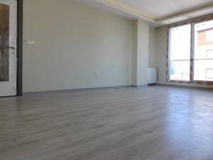 Satılık 125 m² daire fiyatları