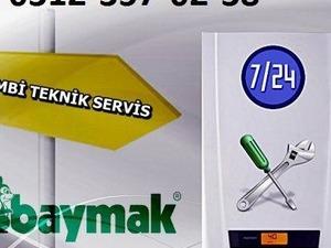 05446678111 baymak-kombi-servisi-keçiören-ankara