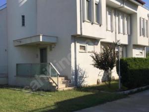 Emlak ofisi daire Kemerağzı Köyü