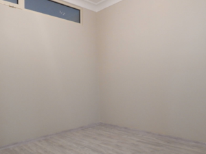 5 oda Emlak ofisi Kocasinan Merkez Mah. konutlar