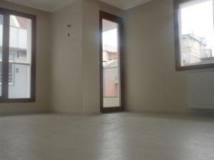 Hürriyet Mah. konut 160 m²