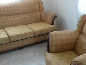koltuk takımı