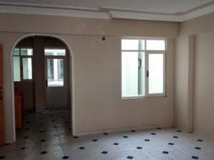 Gemlik konut 110 m²