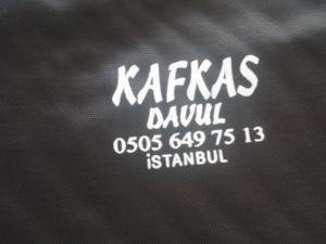 Bakırköy Müzik aletleri ucuz