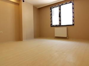 daire Şirinevler Mah. 175 m²