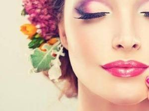 Uygun Fiyata Kiralık Güzellik Uzmanı Estetisyen Diploması