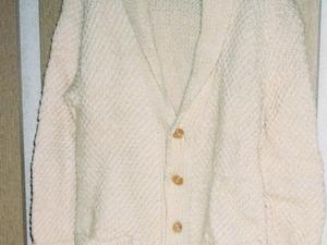 Beyoğlu  Giyim kuşam ucuz