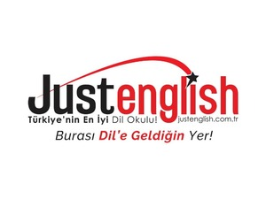 JUST ENGLİSH YDS KURSU DEVRİ