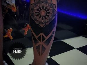 sefaköy dövmeci cennet mahallesi dövmeci küçükçekmece dövmeci