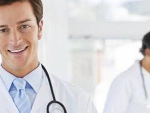 Kiralık Doktor Diploması