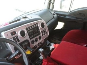 Her YERDEN PARÇAlamaya yeni kamyon çekici alınır 05416098001