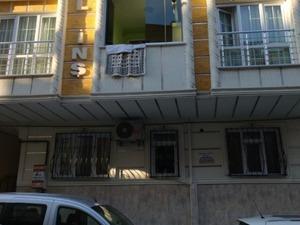 Satilık daire Atatürk Mah.